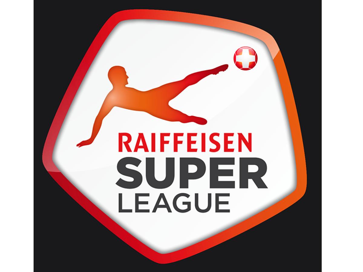Fußball live am 19.06.2020, Raiffeisen S. League (Schweiz), BSC Young Boys – FC Zürich